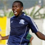Honduras Progreso inicia con triunfo en el Grupo A Liga Ascenso