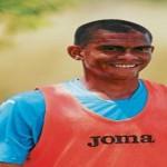 Gabriel Castro «La gente se va enamorar de este Motagua»