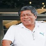 Maradiaga «La prensa no me apoyó como lo hacen con los colombianos»