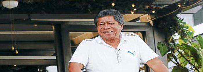 Ramon Maradiaga