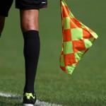 Marginados àrbitros hondureños del Mundial U-17