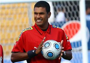 Arbitro-Armando-Castro