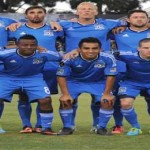 Marvin Chàvez revive esperanzas de San Josè en CCL