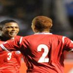 Prensa panameña dice que «revivieron» gracias a Honduras