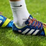 En Inglaterra piden apoyo a los futbolistas a favor de los Gays