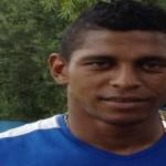 Costly «Ganar el medio campo será clave para vencer a México»