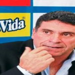 Luis F Suárez «Me equivoqué, asumo la responsabilidad»