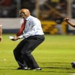 Dely Valdes «Tuvimos más jugadas de gol que Honduras»