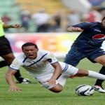 Por partida doble, Olimpia vence a Motagua