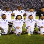Honduras se mantiene en el 5to lugar Ranking de la FIFA