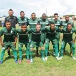 Juticalpa FC y Valle a no dar tregua a sus escoltas