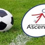 Asamblea Liga de Ascenso modificó los grupos y eligió nuevas autoridades
