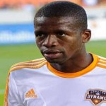 Boniek listo para regresar al equipo titular del Houston Dynamo