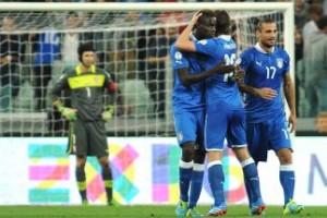 italia-es-otro-equipo-mundialista_323x216