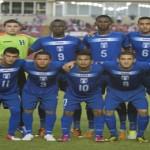 U:17 hondureña viaja a España a prepararse para Mundial de Emiratos Arabes