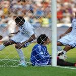 Las cinco claves de la clasificación de Honduras