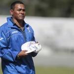 Honduras a arruinarle la fiesta a Emiratos en el Mundial Sub 17