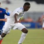 Honduras va en busca de clasificar a la sexta Copa Mundial Sub-20