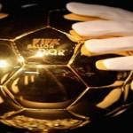 France Football y FIFA rompen relaciones para premio Balón de Oro