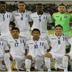 Honduras, de Cenicienta a protagonista que busca la semifinal