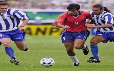Costa-Honduras-Mauricio-Pineda-Milton_LNCIMA20131009_0043_13