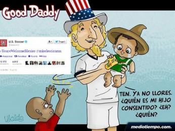 Dolor-en-Mexico_