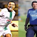 Suárez «Rambo de León» tiene abiertas las puertas en la Selección