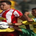 Rubilio Castillo continúa imparable y da segundo triunfo al Vida