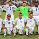 Honduras logra su primer triunfo de la historia en Mundial U:17