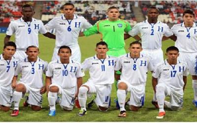 Fredy Medina y Brayan Velàsquez hicieron los goles del triunfo