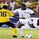 Honduras hará escala en Kingston antes de llegar a Brasil
