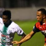 Deportes Savio liquidó al Platense