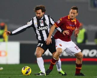 Andrea+Pirlo+Roma+v+Juventus+FC+Serie+cYdIEXYUJT4x