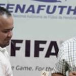 Juticalpa-Yoro FC se vuelven encontrar camino al Ascenso