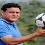 Ex estrellas hondureñas jugarán en Nueva Jersey