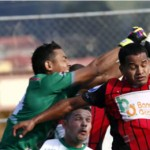 Olimpia y Deportes Savio pasan a semifinal