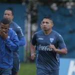 ¿ Cuál son las reales posibilidades de Honduras en Brasil?