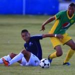 Yoro FC extiende hegemonía sobre Juticalpa FC