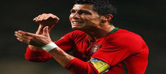 Honduras-Portugal_