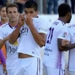 Jonathan Mejía, rechazado por Suàrez, responde con goles