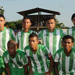 Viernes inician semifinales Liga Ascenso