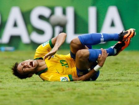 Neymar-teatrero_