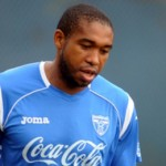 Por lo mostrado ante Brasil, Honduras irà de paseo al Mundial