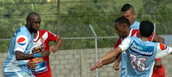 Accion Semifinal Real Sociedad Dep Savio