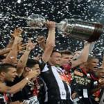 38 equipos en busca de ganar la 55a edición Copa Libertadores