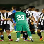 Costa Rica decepciona de nuevo y aumenta dudas