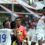 Fecha 4: Olimpia y Real España por acabar mala racha