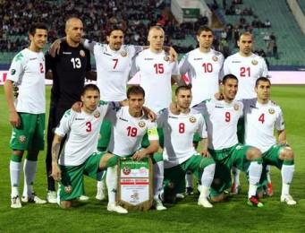Honduras-Bulgaria