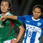 Honduras, buscará despedirse con diginidad Pre Mundial Sub 20
