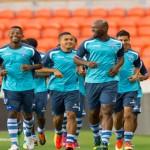Relevent Sports anuncia venta boletos Honduras Inglaterra en Miami